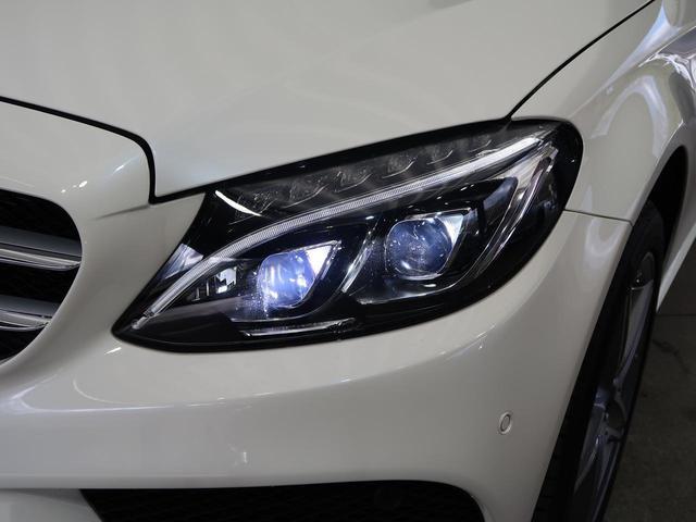 ●LEDライト『ハロゲンの数倍の明るさを誇る高寿命LEDヘッドライトで、安全運転を支える良好な視界を!』