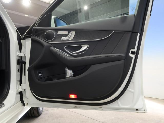 ●運転時側ドアパネル『使用頻度の高いドアパネルですが、ご覧の通りきれいな状態を維持しております。』