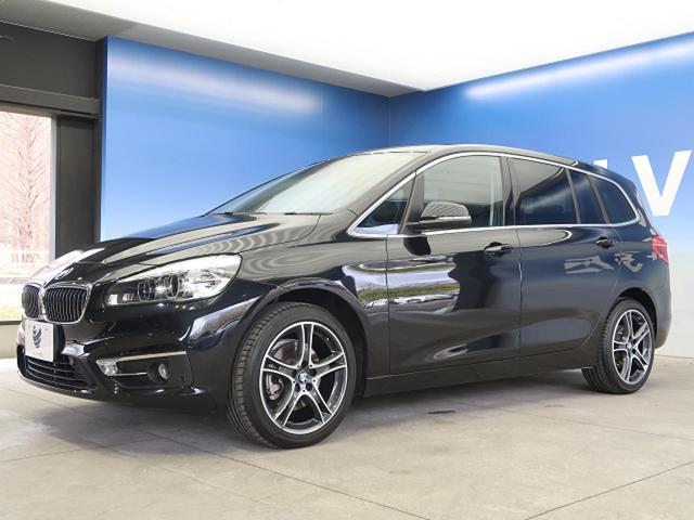 『BMW・ボルボ・アウディ・フォルクスワーゲン・メルセデスベンツを中心にSUV・セダン・ワゴン・コンパクト・スポーツクーペ・人気車種、限定車、人気グレードを多数展示!』