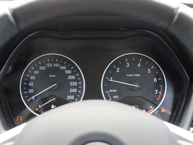 sDrive 18i xライン 電動リアゲート コンフォートアクセス 純正18インチAW 左右独立オートエアコン 純正HDDナビ バックカメラ LEDヘッドライト レーンアシスト ミラー内蔵ETC車載器(10枚目)