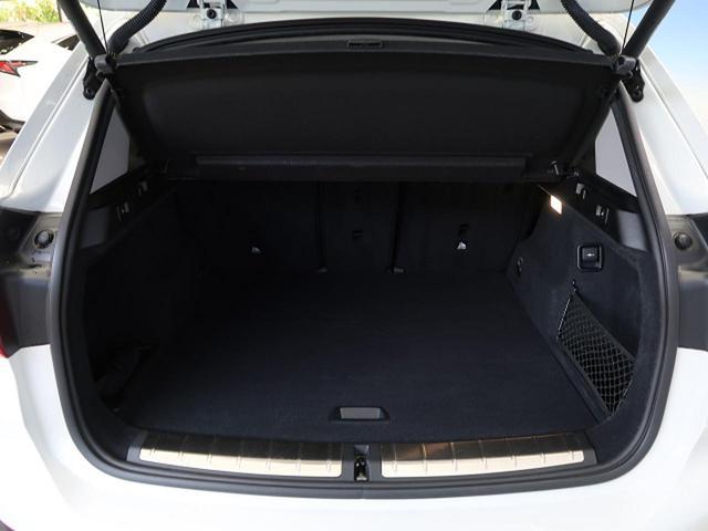 sDrive 18i xライン 電動リアゲート コンフォートアクセス 純正18インチAW 左右独立オートエアコン 純正HDDナビ バックカメラ LEDヘッドライト レーンアシスト ミラー内蔵ETC車載器(13枚目)
