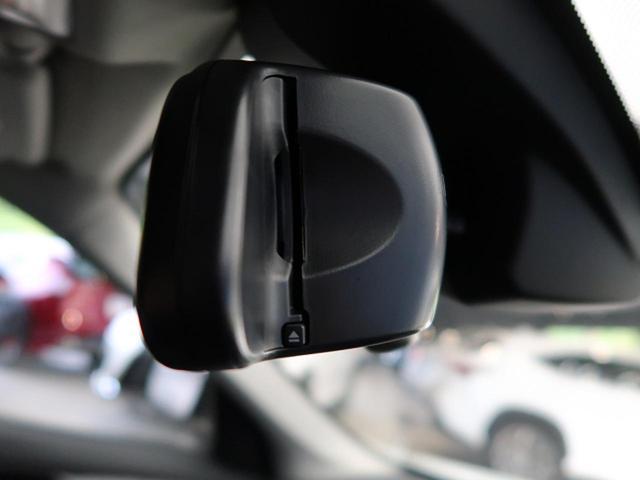 sDrive 18i xライン 電動リアゲート コンフォートアクセス 純正18インチAW 左右独立オートエアコン 純正HDDナビ バックカメラ LEDヘッドライト レーンアシスト ミラー内蔵ETC車載器(19枚目)