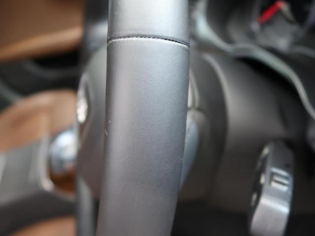 2.0TFSIクワトロ アシスタンスPKG ACC サイドアシスト マトリクスLED 20インチAW プライバシーガラス ブラウンレザーシート パワーシート シートヒーター 4WD BOSEスピーカー 電動リヤゲート ETC(22枚目)