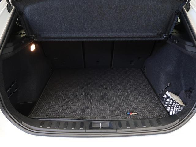 xDrive 20i Mスポーツパッケージ Mスポーツ専用アルカンターラシート 社外HDDナビ 純正18インチアルミホイール フルセグ 禁煙車 ルームミラー内蔵ETC HIDヘッド デュアルオートエアコン バックカメラ 4WD(12枚目)