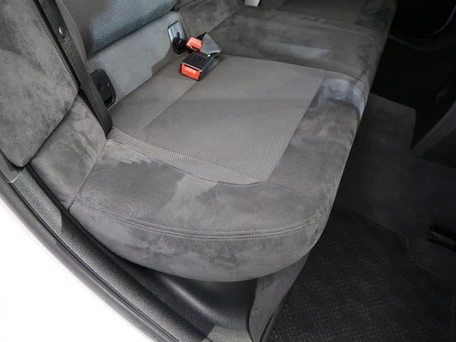 xDrive 20i Mスポーツパッケージ Mスポーツ専用アルカンターラシート 社外HDDナビ 純正18インチアルミホイール フルセグ 禁煙車 ルームミラー内蔵ETC HIDヘッド デュアルオートエアコン バックカメラ 4WD(23枚目)