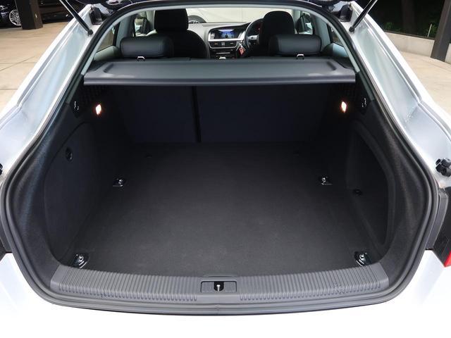 2.0TFSIクワトロ プライバシーガラス パーキングシステム 純正HDDナビ フルセグ アイドリングストップ 横滑り防止装置 禁煙車 スマートキー ダブルエアコン 4WD 盗難防止システム(16枚目)