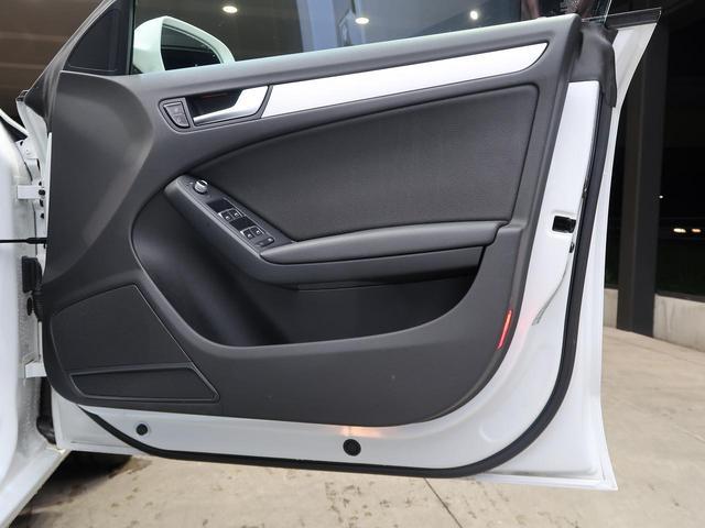 2.0TFSIクワトロ プライバシーガラス パーキングシステム 純正HDDナビ フルセグ アイドリングストップ 横滑り防止装置 禁煙車 スマートキー ダブルエアコン 4WD 盗難防止システム(29枚目)