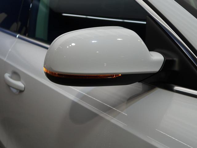 2.0TFSIクワトロ プライバシーガラス パーキングシステム 純正HDDナビ フルセグ アイドリングストップ 横滑り防止装置 禁煙車 スマートキー ダブルエアコン 4WD 盗難防止システム(34枚目)