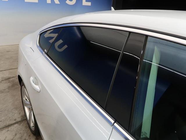 2.0TFSIクワトロ プライバシーガラス パーキングシステム 純正HDDナビ フルセグ アイドリングストップ 横滑り防止装置 禁煙車 スマートキー ダブルエアコン 4WD 盗難防止システム(35枚目)
