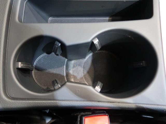 2.0TFSIクワトロ プライバシーガラス パーキングシステム 純正HDDナビ フルセグ アイドリングストップ 横滑り防止装置 禁煙車 スマートキー ダブルエアコン 4WD 盗難防止システム(51枚目)