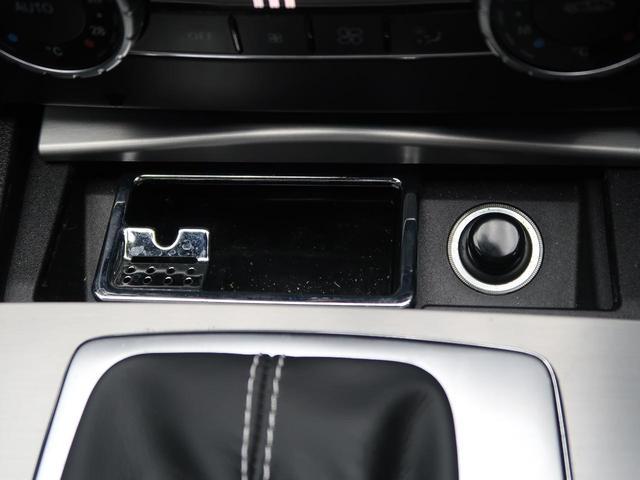 C180 ステーションワゴン エディションC 特別仕様車 レーダーセーフティー ディストロニックプラス アクティブレーンキーピング ブラインドスポットアシスト バックカメラ 純正ナビ フルセグ 禁煙車(36枚目)