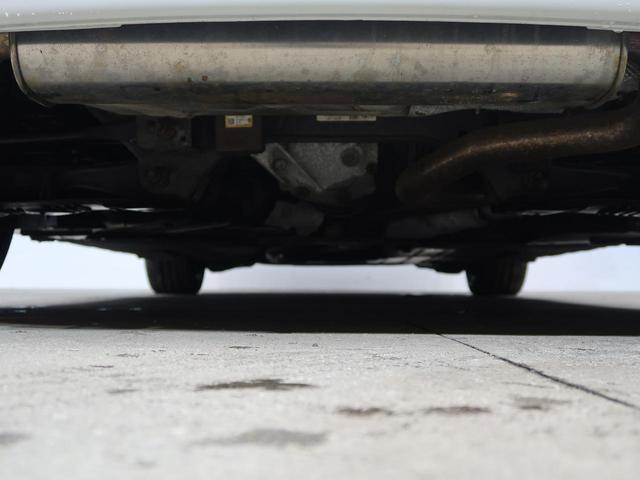 116i スタイル パーキングサポートPKG ナビゲーションPKG 純正ナビ バックカメラ ハーフレザーシート スマートキー 純正17インチAW ターボ アイドリングストップ 純正ETC 横滑り防止 オートライト(16枚目)