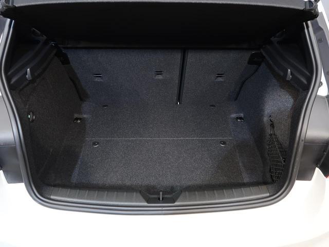 118d Mスポーツ コンフォートPKG パーキングサポートPKG LEDヘッドライト コンフォートアクセス デュアルオートエアコン 純正ナビ バックカメラ レーンキーピング 衝突軽減システム(15枚目)