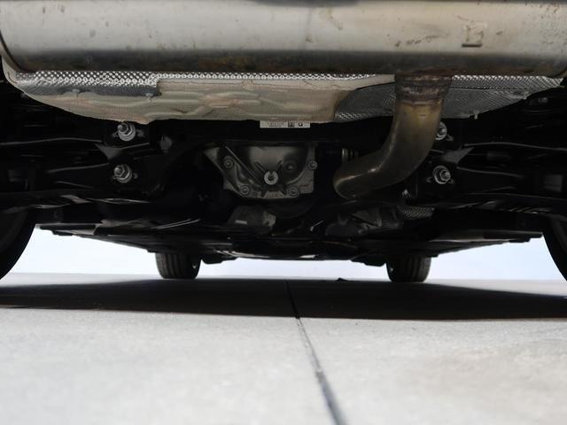 118d Mスポーツ コンフォートPKG パーキングサポートPKG LEDヘッドライト コンフォートアクセス デュアルオートエアコン 純正ナビ バックカメラ レーンキーピング 衝突軽減システム(16枚目)