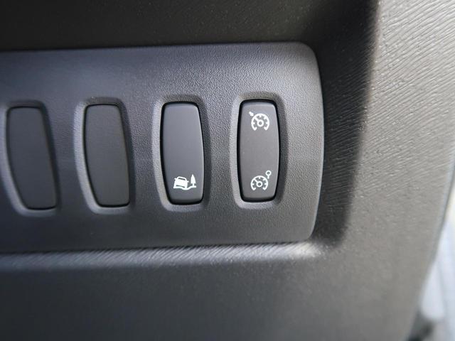 ゼン クルーズコントロール 社外ナビ フルセグ バックカメラ 禁煙車 ETC Bluetooth接続 USB接続可能(6枚目)