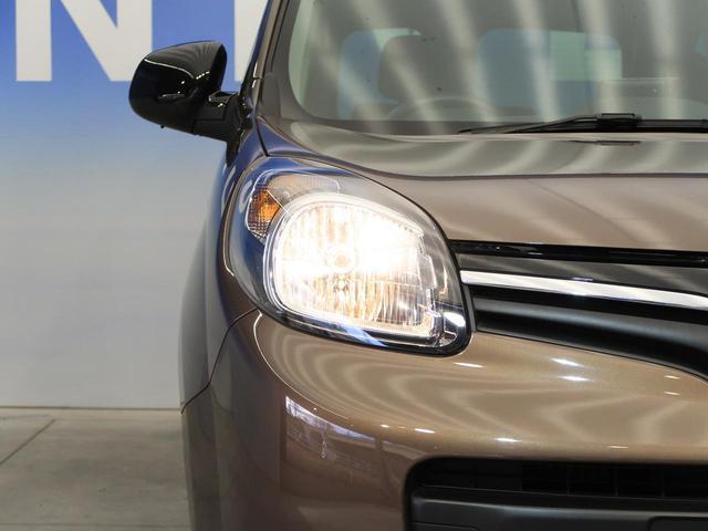 ゼン クルーズコントロール 社外ナビ フルセグ バックカメラ 禁煙車 ETC Bluetooth接続 USB接続可能(7枚目)