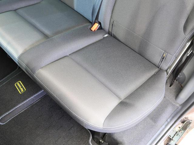 ゼン クルーズコントロール 社外ナビ フルセグ バックカメラ 禁煙車 ETC Bluetooth接続 USB接続可能(24枚目)