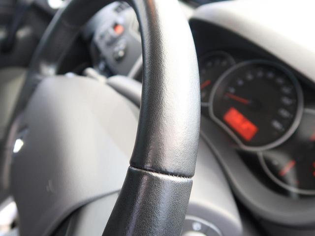 ゼン クルーズコントロール 社外ナビ フルセグ バックカメラ 禁煙車 ETC Bluetooth接続 USB接続可能(25枚目)
