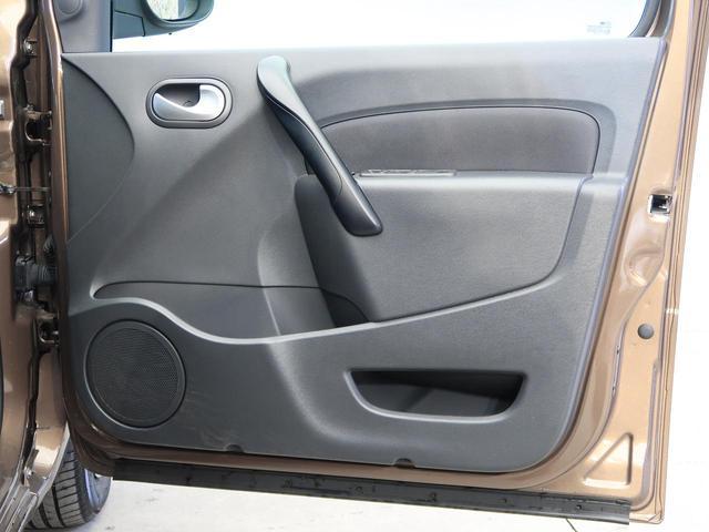 ゼン クルーズコントロール 社外ナビ フルセグ バックカメラ 禁煙車 ETC Bluetooth接続 USB接続可能(26枚目)
