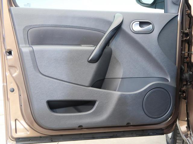 ゼン クルーズコントロール 社外ナビ フルセグ バックカメラ 禁煙車 ETC Bluetooth接続 USB接続可能(27枚目)
