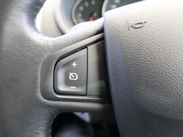 ゼン クルーズコントロール 社外ナビ フルセグ バックカメラ 禁煙車 ETC Bluetooth接続 USB接続可能(35枚目)