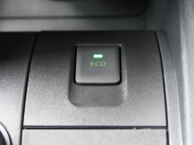 ゼン クルーズコントロール 社外ナビ フルセグ バックカメラ 禁煙車 ETC Bluetooth接続 USB接続可能(39枚目)