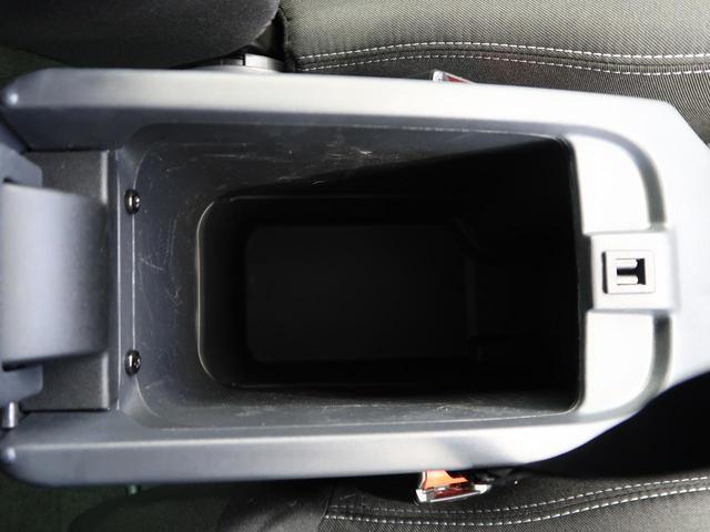 ゼン クルーズコントロール 社外ナビ フルセグ バックカメラ 禁煙車 ETC Bluetooth接続 USB接続可能(41枚目)