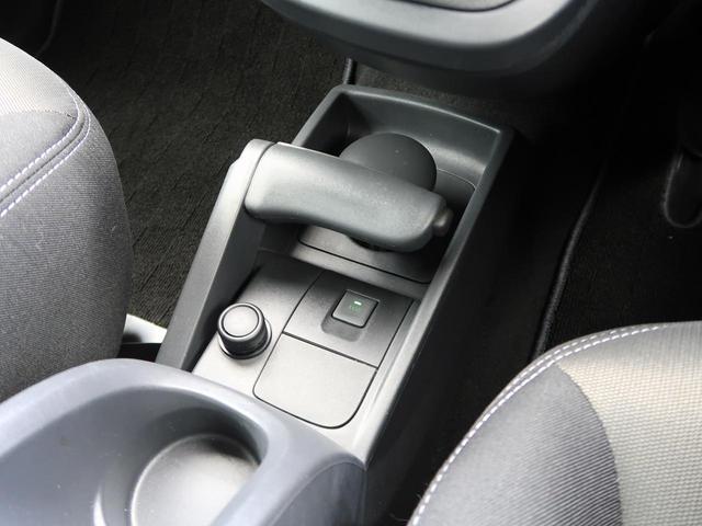 ゼン クルーズコントロール 社外ナビ フルセグ バックカメラ 禁煙車 ETC Bluetooth接続 USB接続可能(47枚目)