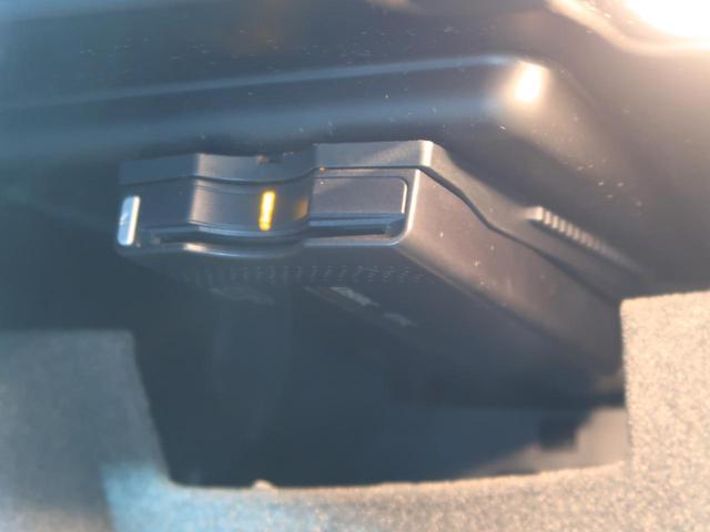 A180 スポーツ ナイトPKG 純正HDDナビ バックカメラ パークトロニック HIDヘッドライト プライバシーガラス パワーシート 純正18インチAW パドルシフト ETC車載器 スポーツサスペンション 禁煙車(6枚目)