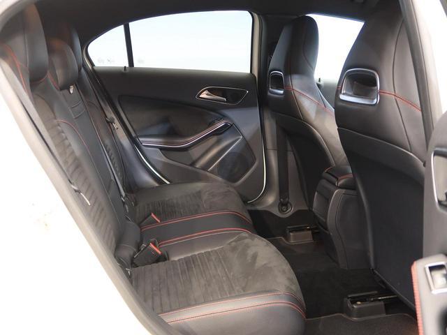 A180 スポーツ ナイトPKG 純正HDDナビ バックカメラ パークトロニック HIDヘッドライト プライバシーガラス パワーシート 純正18インチAW パドルシフト ETC車載器 スポーツサスペンション 禁煙車(10枚目)