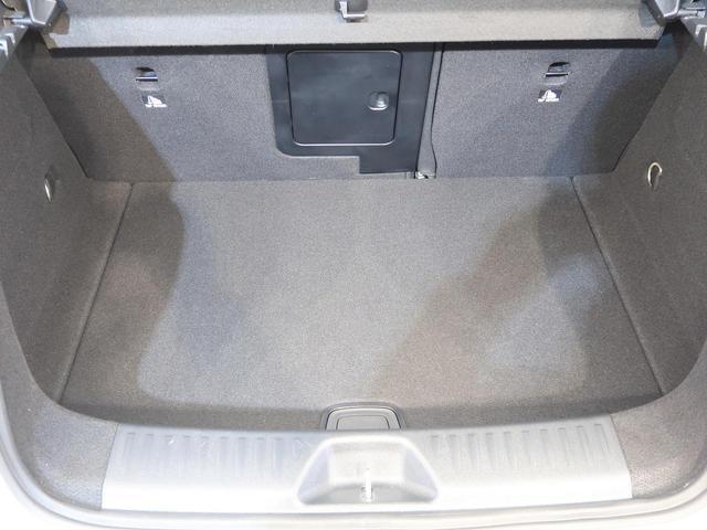 A180 スポーツ ナイトPKG 純正HDDナビ バックカメラ パークトロニック HIDヘッドライト プライバシーガラス パワーシート 純正18インチAW パドルシフト ETC車載器 スポーツサスペンション 禁煙車(15枚目)