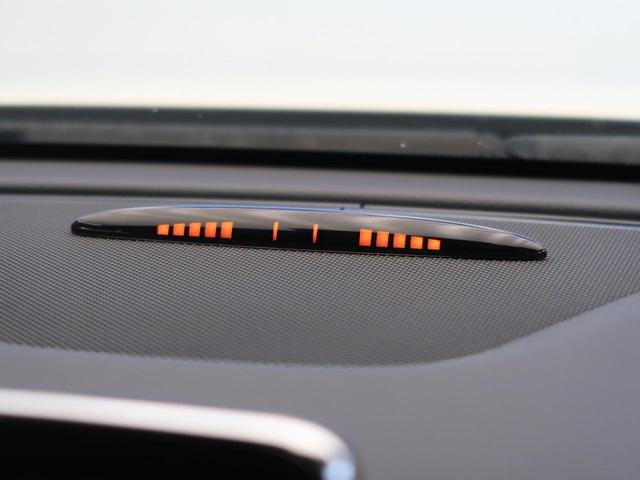 A180 スポーツ ナイトPKG 純正HDDナビ バックカメラ パークトロニック HIDヘッドライト プライバシーガラス パワーシート 純正18インチAW パドルシフト ETC車載器 スポーツサスペンション 禁煙車(21枚目)