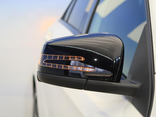 A180 スポーツ ナイトPKG 純正HDDナビ バックカメラ パークトロニック HIDヘッドライト プライバシーガラス パワーシート 純正18インチAW パドルシフト ETC車載器 スポーツサスペンション 禁煙車(35枚目)