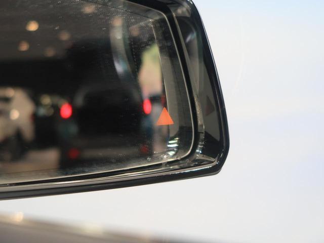 A180 スポーツ ナイトPKG レーダーセーフティPKG パークトロニック 純正HDDナビ バックカメラ ETC車載器 HIDヘッドライト フルセグ ブラインドスポットアシスト 衝突軽減システム(5枚目)
