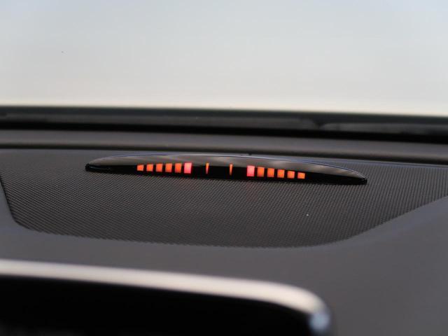 A180 スポーツ ナイトPKG レーダーセーフティPKG パークトロニック 純正HDDナビ バックカメラ ETC車載器 HIDヘッドライト フルセグ ブラインドスポットアシスト 衝突軽減システム(6枚目)