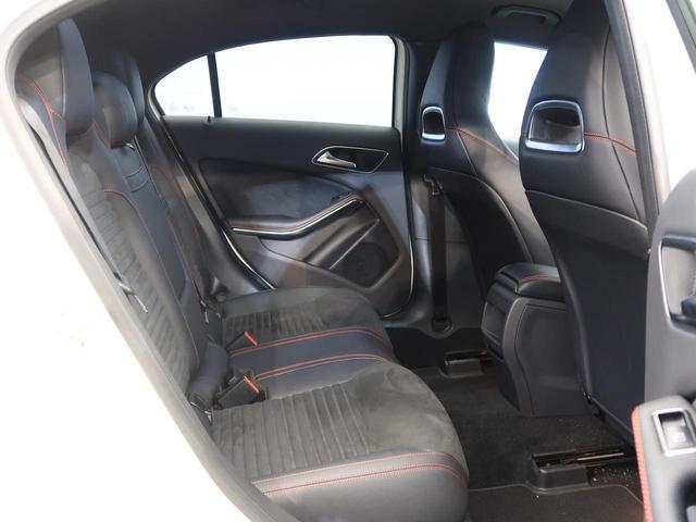 A180 スポーツ ナイトPKG レーダーセーフティPKG パークトロニック 純正HDDナビ バックカメラ ETC車載器 HIDヘッドライト フルセグ ブラインドスポットアシスト 衝突軽減システム(11枚目)