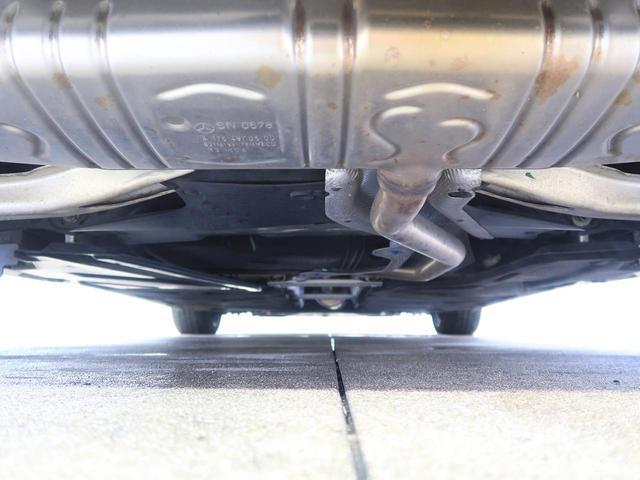 A180 スポーツ ナイトPKG レーダーセーフティPKG パークトロニック 純正HDDナビ バックカメラ ETC車載器 HIDヘッドライト フルセグ ブラインドスポットアシスト 衝突軽減システム(17枚目)