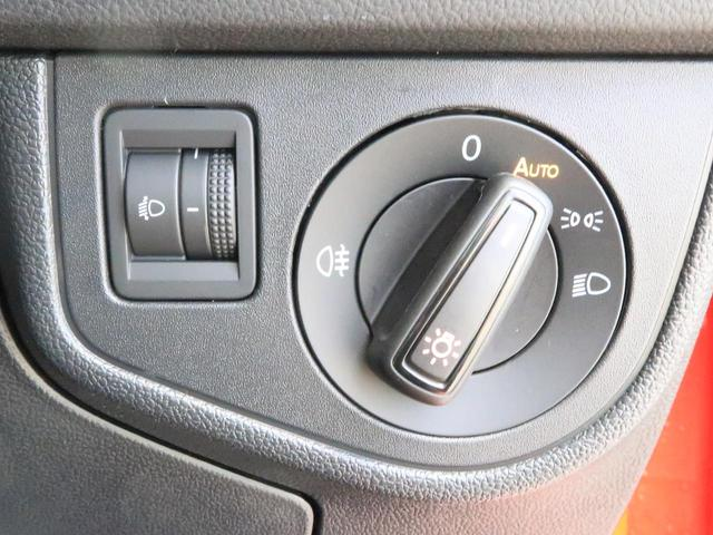 TSIコンフォートライン DiscoverProナビPKG SDナビ 地デジ テクノロジーPKG フルデジタルメーター クルーズコントロール バックカメラ 衝突軽減機能 オートライト 禁煙(19枚目)