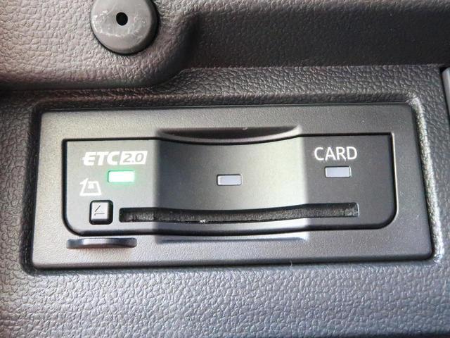 TSIコンフォートライン DiscoverProナビPKG SDナビ 地デジ テクノロジーPKG フルデジタルメーター クルーズコントロール バックカメラ 衝突軽減機能 オートライト 禁煙(20枚目)