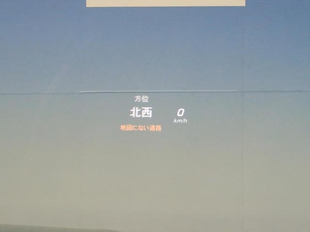 GLC250 4マチックスポーツ(本革仕様) パノラミックスライディングルーフ 全席シートヒーター 純正HDDナビ 360度カメラシステム ブルメスターサウンド 電動リアゲート(11枚目)