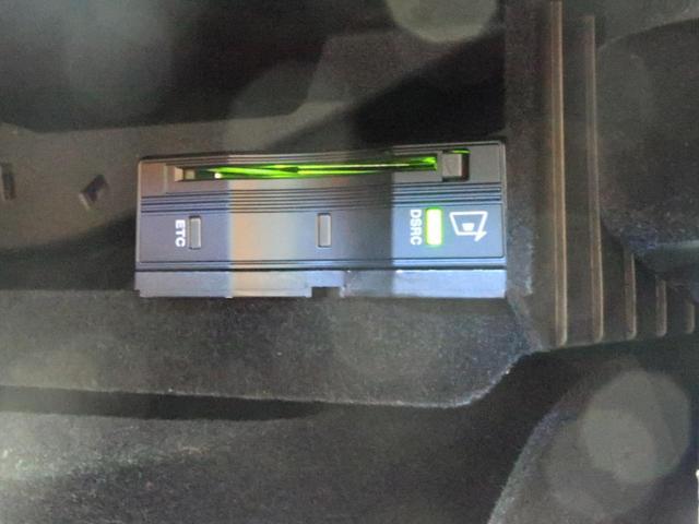 GLC250 4マチックスポーツ(本革仕様) パノラミックスライディングルーフ 全席シートヒーター 純正HDDナビ 360度カメラシステム ブルメスターサウンド 電動リアゲート(51枚目)