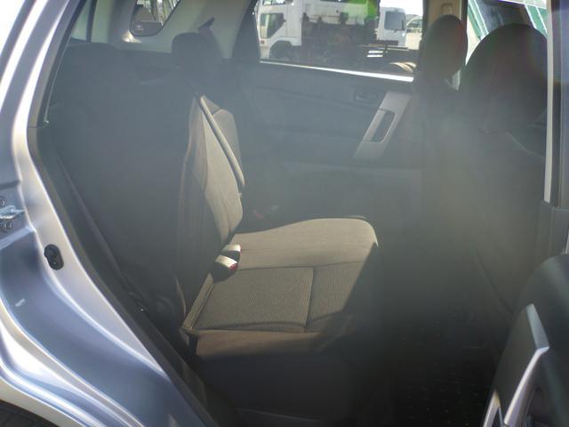 トヨタ ラッシュ G 4WD キーフリー ナビ ETC デフロック 関東仕入