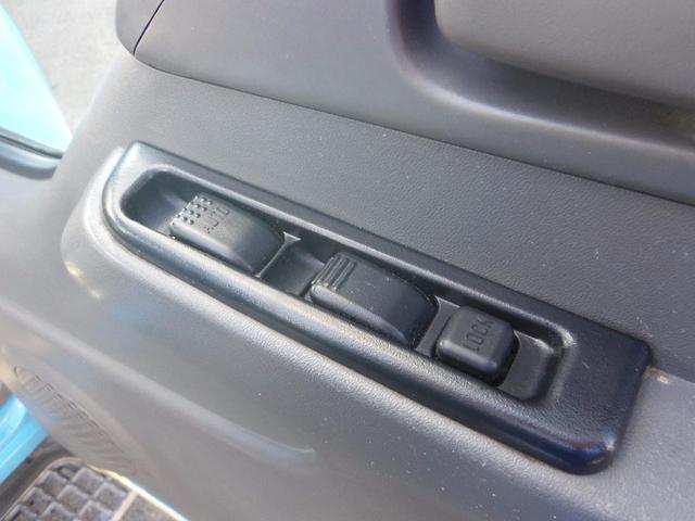 いすゞ エルフトラック 2t 平ボディ 低床 NOx・PM適合 関東仕入