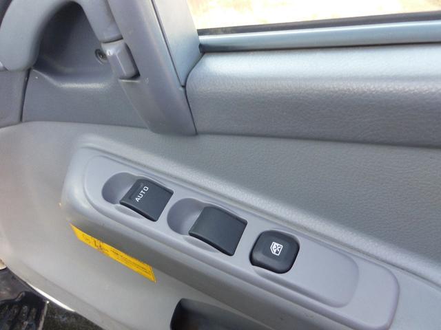 三菱ふそう キャンター 2t高床強化ダンプ ターボ 関東仕入 NOx・PM適合