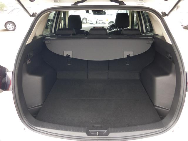 マツダ CX-5 XD 4WD ディーゼル 社外ナビ 19インチAW 車検付