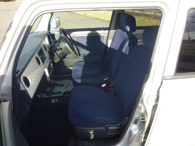 X ABS エアバック タイミングチェーン 禁煙車 下取車(20枚目)