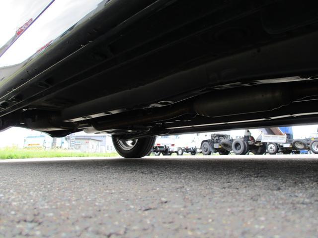 「スズキ」「ワゴンRスティングレー」「コンパクトカー」「岩手県」の中古車46