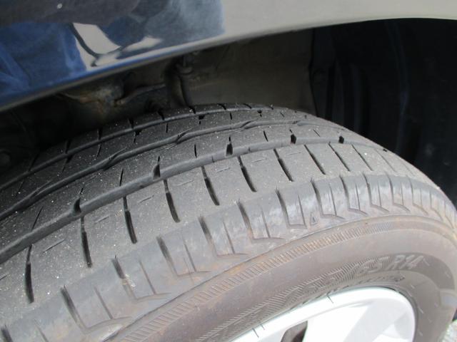 「スズキ」「ワゴンRスティングレー」「コンパクトカー」「岩手県」の中古車52