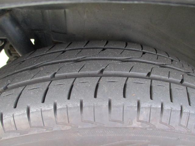 「スズキ」「ワゴンRスティングレー」「コンパクトカー」「岩手県」の中古車54