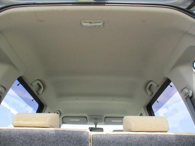 FX 4WD/オートマ/内外装クリーニング済み/アルミホイール(10枚目)